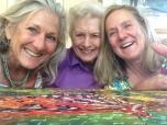 Jigsaw Puzzle Heaven